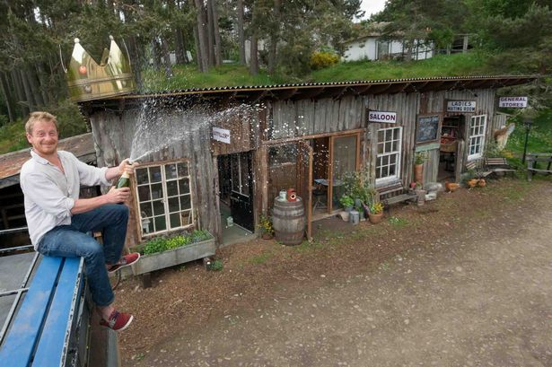 Winner-of-Shed-of-the-Year-2015