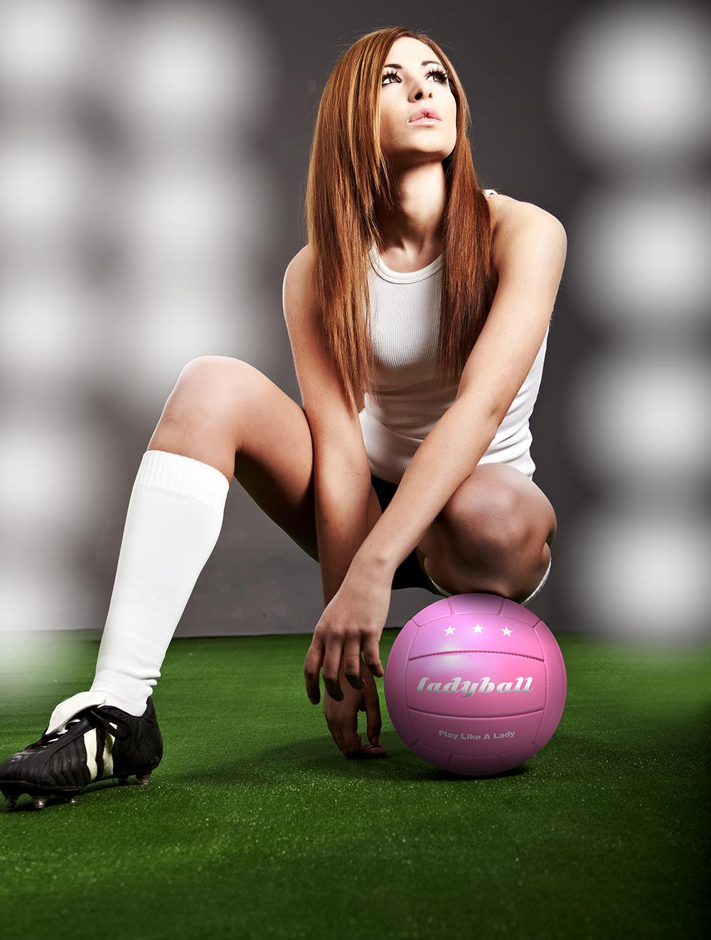 girlball