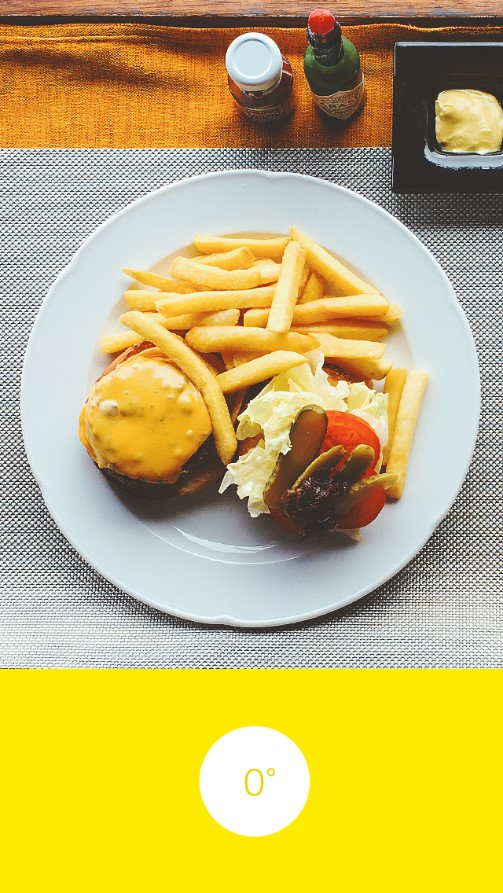 foodpr