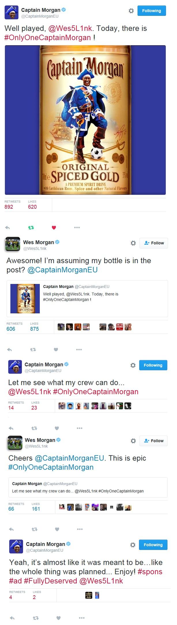 Captain_wes_morgan_twitter_dialogue[1]