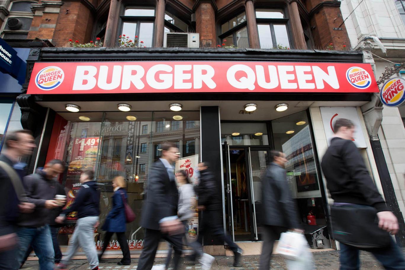 burgerqueen2104a