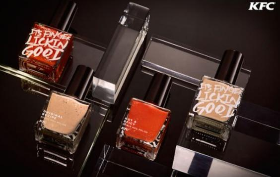 kfc-is-now-making-nail-polishes-that-taste-like-chicken_1