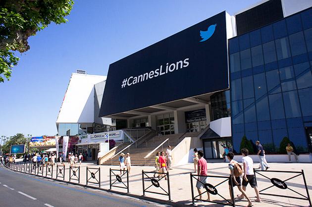 cannes-lions-live