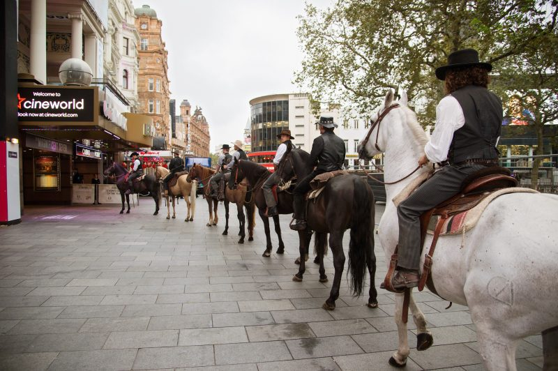 Magnificent-Seven-seven-cowboys-spotted-in-London-1-800x532