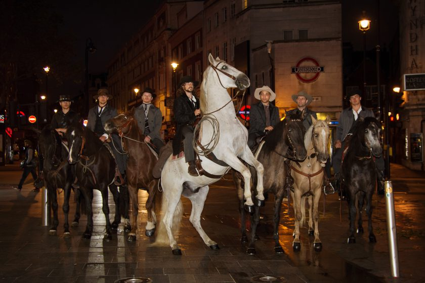 Magnificent-Seven-seven-cowboys-spotted-in-London-8-840x559