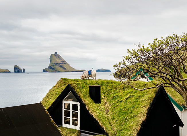 faroe-islands1