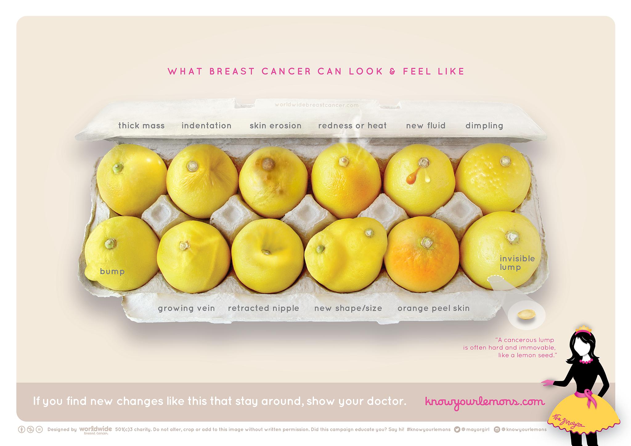 lemons1