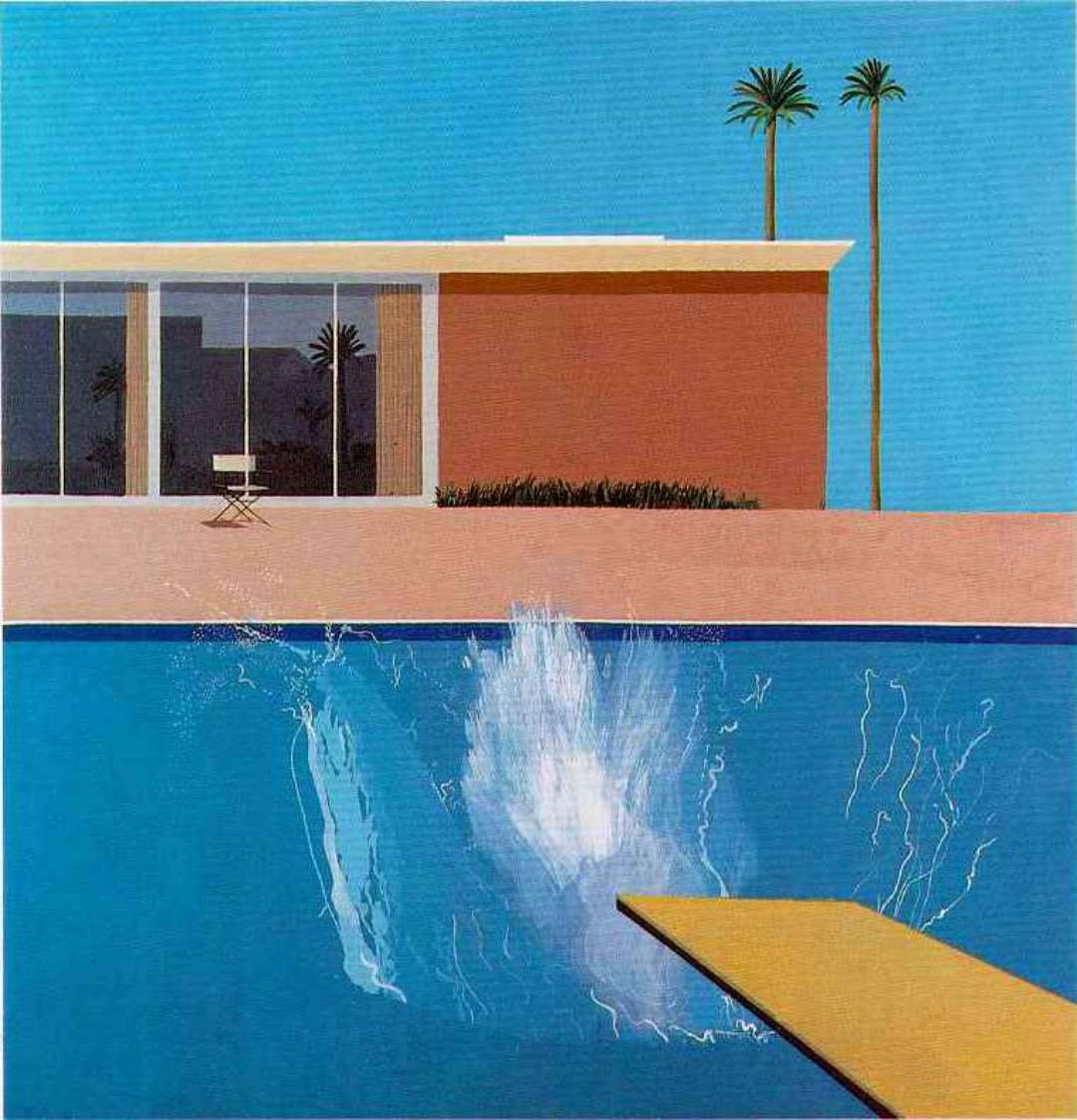 hockney-logo-3