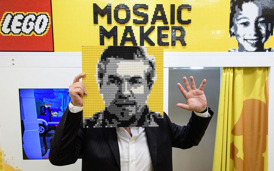 lego-mosaic-1