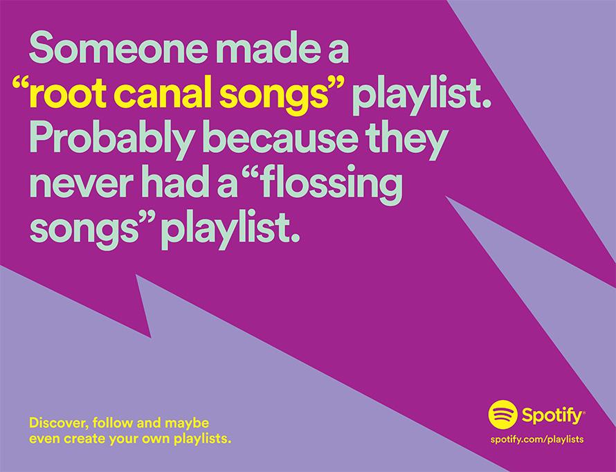 playlist-3