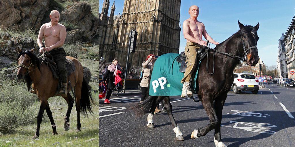 putin-horse-1024x512