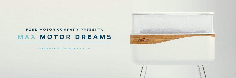 max_motor_dreams-1