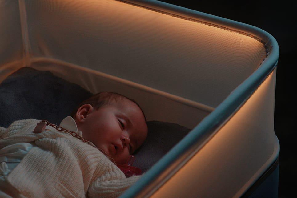 max_motor_dreams_baby