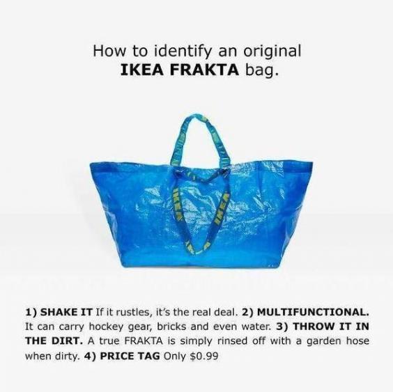 ikea-bag-3